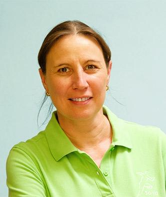 Sonja Ettl