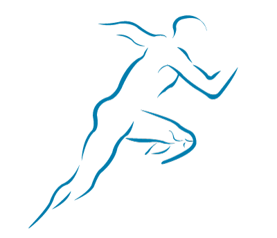 Logo Schneiderbauer